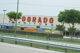 Florida Home Decor Stores by Photo Of Home Design Store Miami Fl United States Miami Fashion