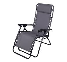Reclining Patio Chairs by 31 Best Zero Gravity Recliner Images On Pinterest Recliners