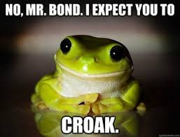 Frog Memes - therapy frog know your meme