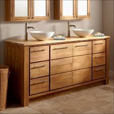bathroom design bathroom cabinet home depot luxury bathrooms