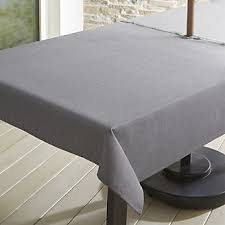 tablecloth for coffee table tablecloths linen cotton polyester crate and barrel
