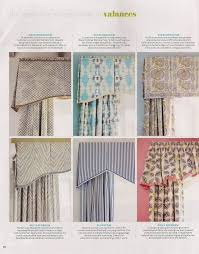 Curtain Box Valance Best Of Coral Valance Curtains And Valances Swags Window Toppers