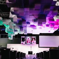 home designcentrixdesigncentrix building on great ideas datalogic
