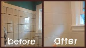 Painting A Bathroom Floor - painting over tile floor in bathroom wood floors