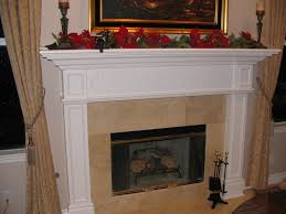 best custom fireplace mantels all home decorations