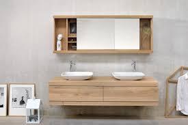 bathrooms design wooden bathroom furniture shaker style bathroom