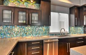 Small Kitchen Window Treatments Hgtv Sink Beautiful Kitchen Sink With Backsplash Modern Kitchen