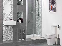 grey and white bathroom ideas bathroom vanity grey white idea models ideas yellow mediterranean