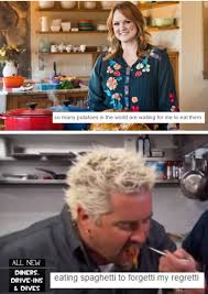 food network humor make me laugh pinterest food network