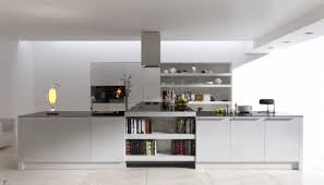 small l shaped kitchen with island kitchen ideas kitchen island with stove top and seating small l