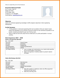 resume template sle student learning trainee accountant sle resume current college student resume