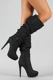 womens wedge boots australia 24 best footwear images on shoes knee high boot and shoe
