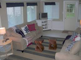 Nautical Family Room Family Rooms Gallery Staged 4 Successstaged 4 Success