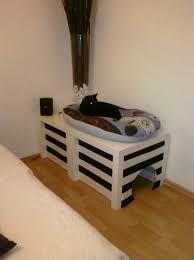 Ikea Furniture Hacks by Ikea Furniture Hacks For Cats Litter Hacks Idea Lanierhome