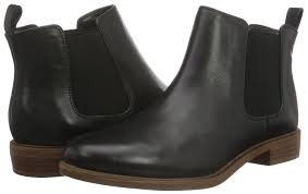 womens chelsea boots canada clarks shine s chelsea boots amazon co uk shoes bags