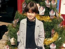 Seeking Santa Claus Cast The Santa Clause Eric Lloyd Where He Is Now Abc News