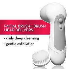 Olay Brush olay regenerist adavanced anti aging cleansing brush heads