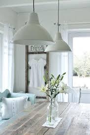 Pendant Light For Dining Table Pendant Lighting For Dining Room Pendant Light Dining Table Height