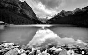 Picture Of Black And White by 39 Units Of Black And White Picture