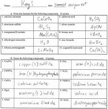 awareness isotopes ions and atoms worksheet 2 answer key