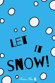 Rockin Around The Christmas Tree Karaoke Download by Free Christmas Carols U003e Let It Snow Let It Snow Let It Snow