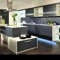 kitchen interior design images interior kitchen design justsingit com