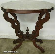 antique marble top pedestal table antique victorian marble turtle top table at antique furniture us