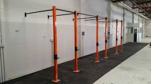 Speed Bag Wall Mount Wall Mount Pull Up Rigs Cross Functional Equipment