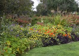 Ideas For Garden Design Top 10 Garden Design Ideas To Make The Best Of Your Outdoor Space