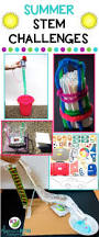 316 best science fun images on pinterest teaching science