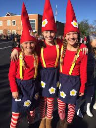 Baby Gnome Halloween Costume 25 Gnome Costume Ideas Baby Elf Costume