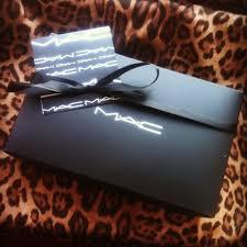 mac makeup gift box mugeek vidalondon