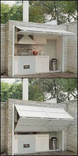 Designing An Outdoor Kitchen 25 Best Brick Grill Ideas On Pinterest Brick Bbq Diy Grill And
