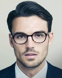 swag hair cut 21 most popular swag hairstyles for men to try this season