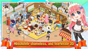 cafe apk moe cafe 2 android apps on play