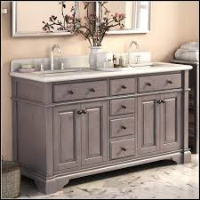 60 Inch Vanity Top Double Sink 84 Inch Vanity Top Double Sink Sinks And Faucets Home Design