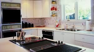keep kitchen clean tips to keep your kitchen clean today s homeowner