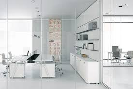glass partition walls for home glass partition walls for your office see our glass office walls