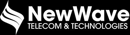 home newwave