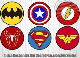 8 best superheroes images on pinterest superhero ideas super