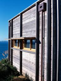 another beautiful exterior window shutters could also be designed