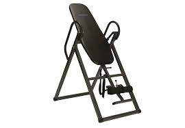 can an inversion table be harmful best inversion tables april 2018 buyer s guide reviews