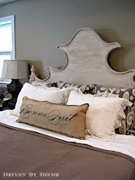 photo album collection ballard designs bedding all can download house tour master bedroom bathroom