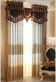 Valances For Living Rooms 507 Best Window Treatments Images On Pinterest Curtain Designs