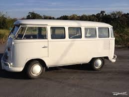 volkswagen brazilian for sale brazilian 73 vw split wind bus kombi 15 windows usd