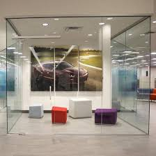 intrior design interior design interiordesign twitter