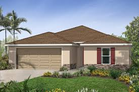 kb home orlando fl communities u0026 homes for sale newhomesource