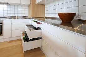 rideau de cuisine ikea rideaux de cuisine ikea free meubles de cuisine meuble rideau