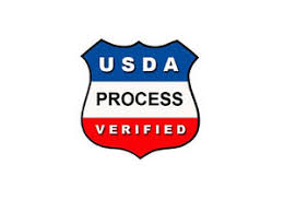 how to get usda certified usda to certify non gmo foods with new label the salt npr