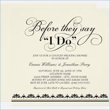 wedding quotes disney disney bridal shower invitation quotes digiclick co